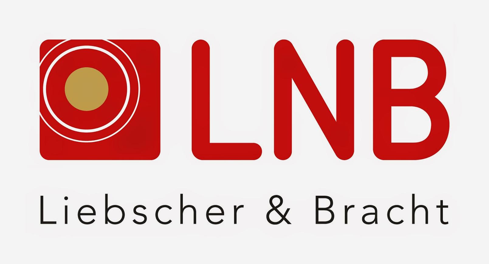 Logo_LNB_Liebscher-Bracht