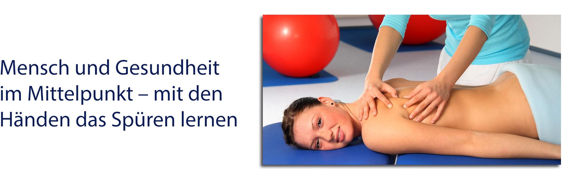 Startseite - Philanthropos · Berufsfachschulen für Physiotherapie ...